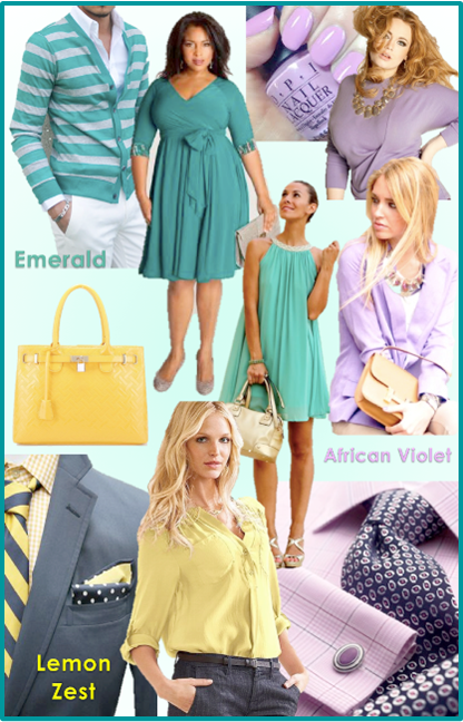 9 trendiest summer colours blue - corporate image