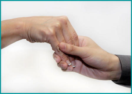 the 5 worst business handshakes business