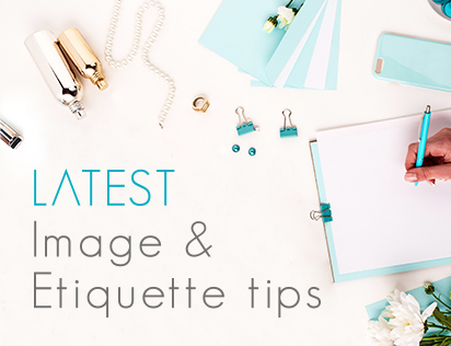 PI-Small-Website-banners-LATEST-ETIQUETTE-TIPS