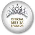 Professional Impressions Corporate Image Training-Miss South Africa