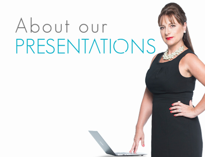 Professional Impressions Corporate Image Training