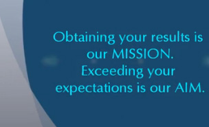 See us in the Media - Reasons-to-choose-Professional-Impressions