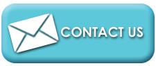 Professional Impressions sales team contact us